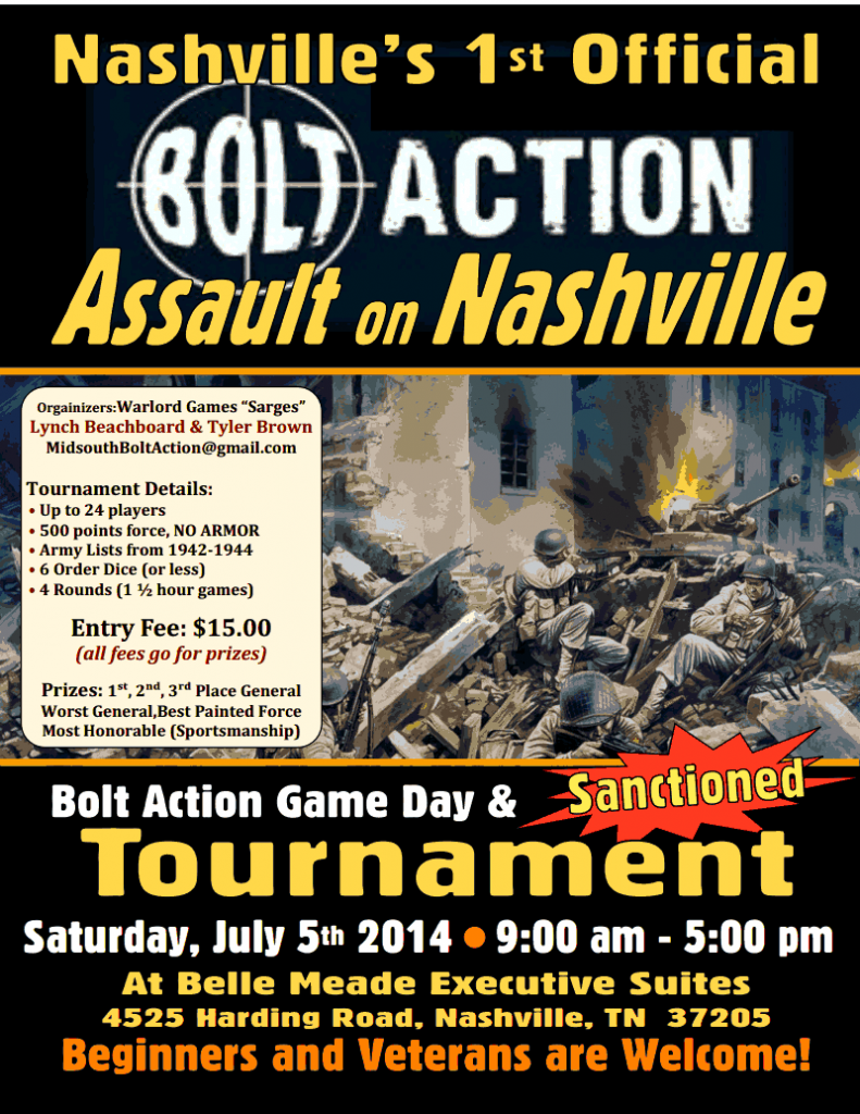 boltaction