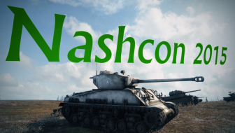 Nashcon2015sm
