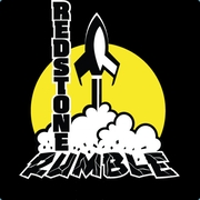 Check out the Redstone Rumble convention, 10/2015